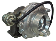 Reman TurboCharger - 3539369