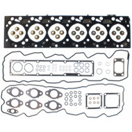 Upper Engine Gasket Set - 4089819