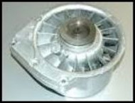 Suction Fan  - 4172166