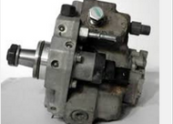 REMAN HIGH PRESSURE PUMP - 4940423R