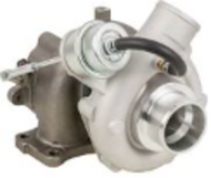 Reman Turbocharger - 700716-5009R