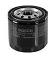 SPIN ON OIL FILTER - 72242WS