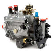 REMAN Injection Pump - 9320A082G-R