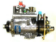 REMAN Injection Pump - 9320A215GR(2644H013)