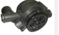 New Water Pump  - A23522707