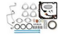High-Pressure Fuel Pump Installation Kit - AP0073