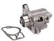 Remanufactured High pressure oil pump - DT730008R