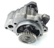 New Oil Pump - M-3803698