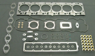 Upper Gasket Set - M4955523