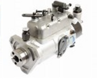 reman injection pump - U3042F840R