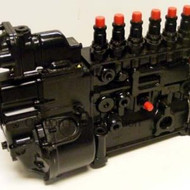 Injection Pump - 9400230109