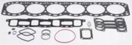 Gasket Set -head S60  - A23538506