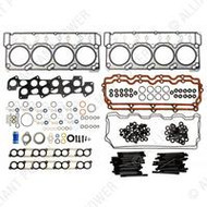 Head Gasket Kit ,  20 mm dowels - AP0044