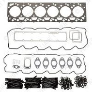 1.20 MM Head gasket - AP0055
