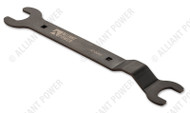 Fan Clutch Nut Wrench - AP0080