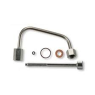 Injection Line and O-ring Kit  - AP0088