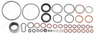Overhaul Gasket Kit  - AP0095