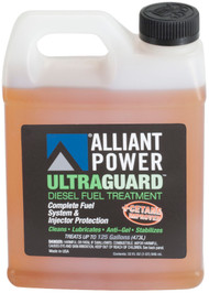ULTRAGUARD - 32 oz - AP0502