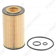 Oil Filter Element Service Kit  - AP61000