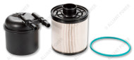 Fuel Filter Element Service Kit - AP61004