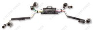 Internal Injector Harness  - AP63413