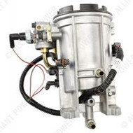 Fuel Filter Housing Assembly  - AP63424