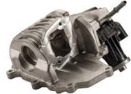 Exhaust Gas Recirculation (EGR) Valve   - AP63523