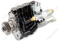 12cc High-Pressure Oil Pump - AP63686