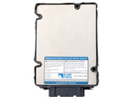 Remanufactured Injector Drive Module (IDM) - AP65110