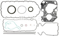 Lower Gasket Set 6.4L - CS54657