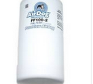 Air Dog Fuel Filter 2 micron - FF100-2