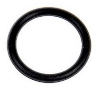 O Ring ( Harness Pigtail) - M-1824908C1