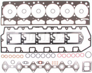 Gasket Set - Cylinder Head - M-1830720C94