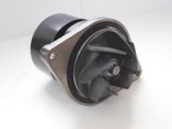 New Water Pump  M-3800984
