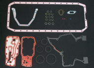 Gasket Set- Lower Engine - M-4089173
