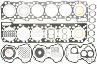 Gasket Set- Single Cyl-Head - M2486740