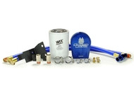 6.0L Coolant Filter kit - SD-COOLFILTER-6.0W