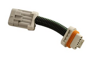 Cable Assy- LLY Pigtail