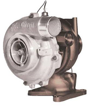 NEW TURBO CHARGER 848212-5001S