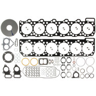 HEAD GASKET SET,  MCB3406463