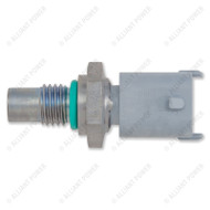 Engine Oil/Coolant/Fuel Temperature (EOT/ECT/FT) Sensor  -AP63437