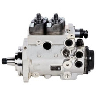 High Pressure Fuel Pump -0986437506