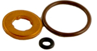 F00E200296 Injector O-Ring Kit