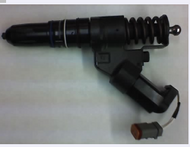 3411763R Reman Injector