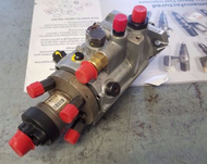 DE2435-6323 ( RE568071 ) New Injection Pump