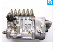 05374 (RE500949 ) New Injection Pump