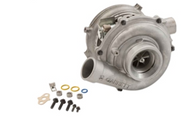 AP90000 (3C3Z6K682CCRM) Reman Turbo Charger