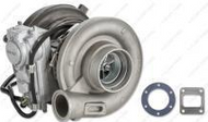 AP80055 (23536422,23539570) Reman Turbo Charger