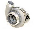 3804801RX Reman Turbo Charger