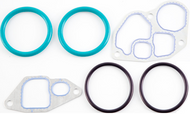 AP0004 Engine Oil Cooler O-ring Gasket Kit